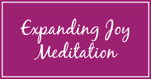 JSJoyMeditation