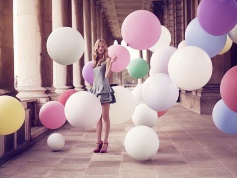 20yoballoons