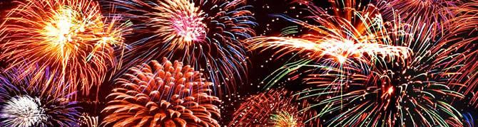 fireworks-banner